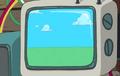 Bg s1e8 monitorscreen