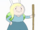 Other Fionna