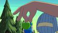 S8e27 Finger Squish