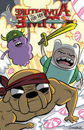 ADVENTURE-TIME-THE-FLIP-SIDE-4-Cover-A-by-Colleen-Coover