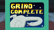 S7e25 Age of Grinders Grind Complete
