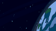 Schermafbeelding 2015-05-23 om 15.09.16