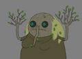 Tree Witch3