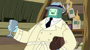 S9e2 BMO with chalice