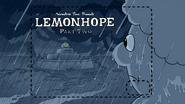 Titlecard S5E51 lemonhopeparttwo design