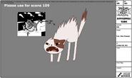 S7e31 Cat modelsheet(2)