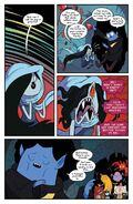 Issue 69-preview(5)
