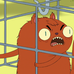 S6e42 Caged squirrel.png