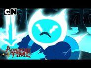 Adventure Time - Elements Arc TRAILER - Cartoon Network