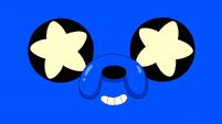 S10e10 Starry-eyed Jake