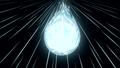 S6e24 The next comet
