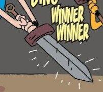 Sword Challange.jpg