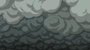 S7e1 dark clouds