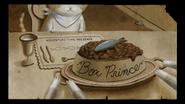 Box Prince Title Card
