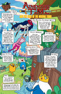 AdventureTime 035 PRESS-7