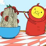 S1e5 keyper spaghetti.png