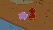 S4e14 pig vs wbm