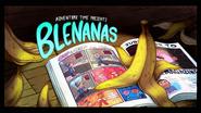 Titlecard S10E9 blenanas