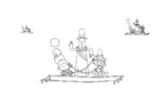 Come Along with Me character designs by Andy Ristaino (6)