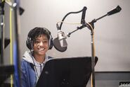 Willow smith adventure time etbug embed