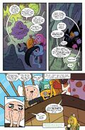 Issue 68-preview(4)