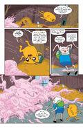 AdventureTime 21 preview-9