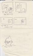 S8e19 concepts(5)