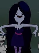 S1e22 Marceline raising the dead 2