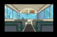 Bg s6e13 inside bus