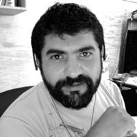 Armen Mirzaian
