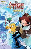 Adventure-Time-season-11-2-first-look-1-595x1000