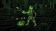 S1e15 videogamefrog