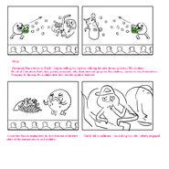Basil Twist storyboard(4)