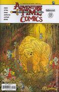 Comics 17