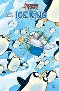 IceKing-001-A-Main-4daad