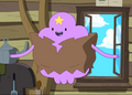 LSP YOUR WEARING GARBAGE FOR CLOTHES!!!!!!!!