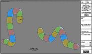 Modelsheet wormowithrims - basementcolor