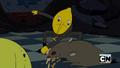 S5e8 Punch rat