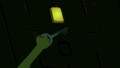 S8e28 Unlock Light