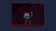 Daddy's Little Monster - Demon Blood Sword Screenshot 6