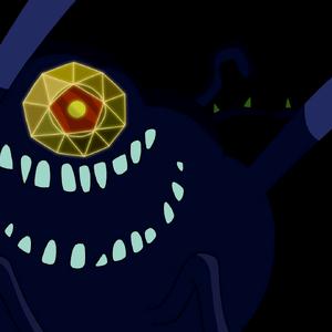 S3e25 Evil Monster 4.png