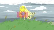 S5e51 future Lemonhope