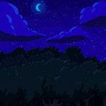 S7e35 Forest shot.png