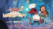 Wizard city key art hq
