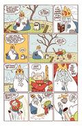 AdventureTime-WinterSpecial2014-rev-Page-07-92c5e