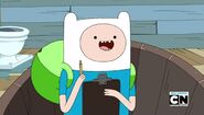 Adventure time james baxter the horse 014 0001