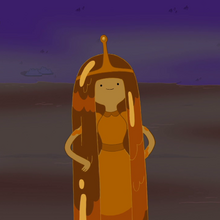 S5e43 PB covered in butterscotch.png