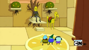 1000px-S4 E20 The new citizens of Castle Lemongrab.png