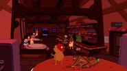 S10E3 DGB Tavern Applause