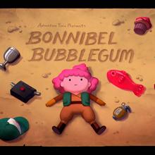 Titlecard S10E4 bonnibelbubblegum.png